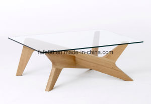 Cross Coffee Table pictures & photos