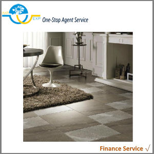 Porcelain Tiles, Inspection, Shipping, Clearance, One Stop Service