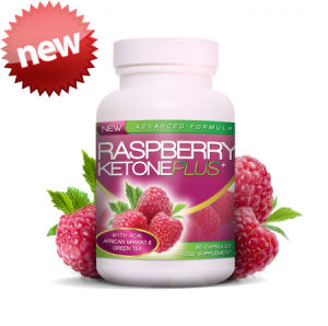 Natural Raspberry Ketone Slimming Diet Pill Weight Loss pictures & photos