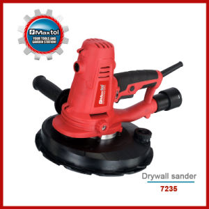 1220W 225mm Drywall Sander