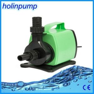 Agricultural Irrigation Diesel Water Pump (HL-5500PF) pictures & photos