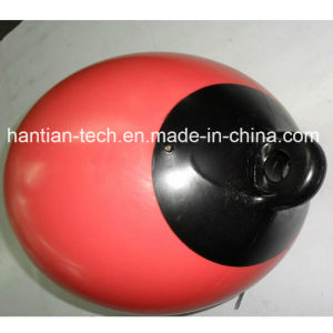 PVC Inflatable Marine Fender (A95) pictures & photos