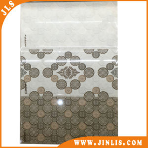 Cheap 3D Digital Printing Antique Ceramic Wall Tile pictures & photos