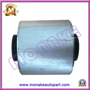 Auto Parts Spring Rubber Bushing for Mercedes-Benz (2033331014) pictures & photos