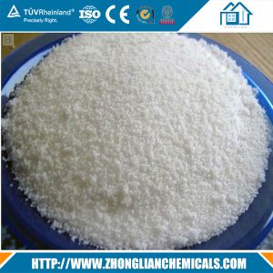Caustic Soda Flakes 99% Grade Lowest Price Sodium Hydroxide pictures & photos