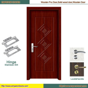 China Interior MDF Door Waterproof Door Bathroom Door China Wood - Bathroom doors waterproof