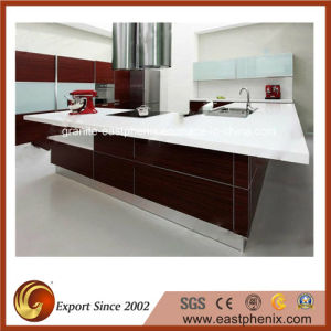 Panel Nano Glass Stone Kitchen Countertop