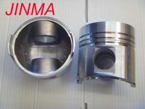Jinma Tractor Parts-Piston pictures & photos