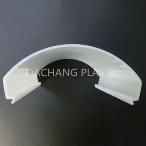 Glossy Acrylic PMMA Lampshade Profile pictures & photos