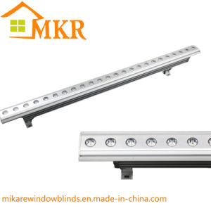 Good Quality LED Wall Washer Light Outdoor RGB Light (FX-XQD-001)