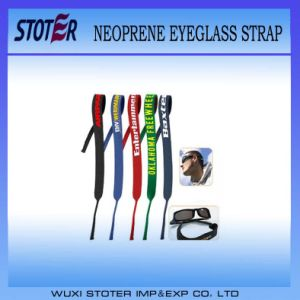 Cheap Neoprene Sunglass Strap for Sale
