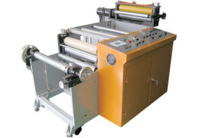 Aluminum Foil Container, Food Container Machinery pictures & photos