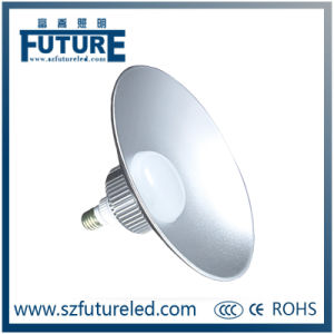 High Power LED 80W LED High Bay Light
