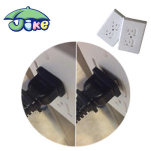Jike Usa Baby Safety Products Child Electric Plug Covers