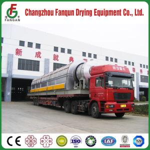 Wholesale Chinese Machinery
