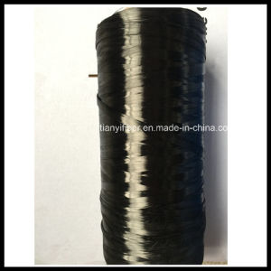Carbon Fibres Raw Material Supplier pictures & photos