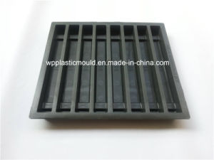 Reinforced Spacer Cement Mould (NC303008U-YL) 30cm pictures & photos