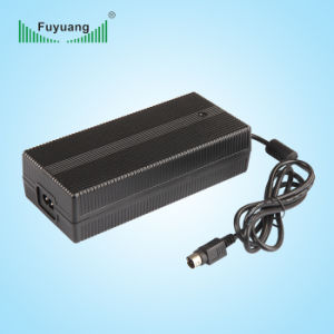 UL AC 100-240V DC 24V 156W Constant Current LED Driver pictures & photos