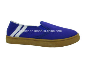 2016 Soft Insole Lazy Shoes Easy Wearing Shoes J2639