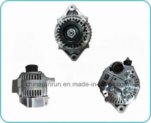 Alternator for Toyota N13276 12V 70A pictures & photos