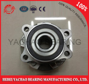 All Kinds of High Quality and Good Service Wheel Hub
