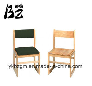 School Classroom Furniture Dining Chair (BZ-0171) pictures & photos