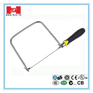 High Quality Wood Cutting Manual Tools Saw