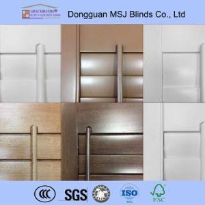 China Shutter Kitchen Cabinets Shutter Korean Movie Online Shutter on shutter medicine cabinet, bath vanity cabinets, shutter accessories, poplar wood cabinets,