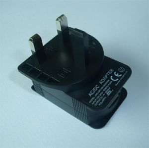 UK 5V2a (5V2000mA) USB Power Adapter Charger