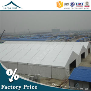 Minus 30 Degrees Canopy 1000 Square Meters Industrial Marquee Warehouse Tent for Storage pictures & photos