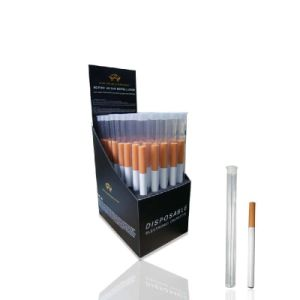 Hot Sale Bud Touch Electronic Cigarette High Quality Product Electronic Cigarette pictures & photos