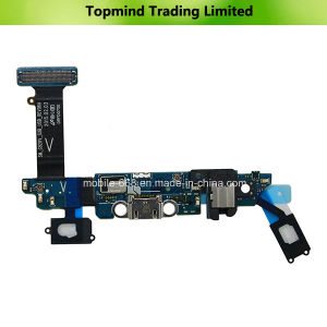 for Samsung Galaxy S6 G920V Dock Charger Port Flex Cable Ribbon