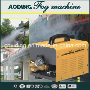 1L/Min Electric Pressure Mist Fog Machines (YDM-2802A) pictures & photos