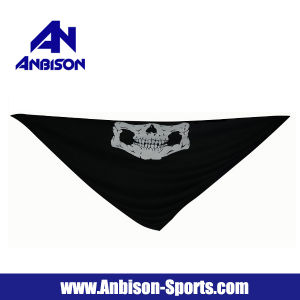 Airsoft Tactical Bandana Ghost Reflective Headgear pictures & photos