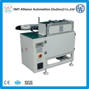 SMT Alliance Slot Insulation Machine for Motor Production