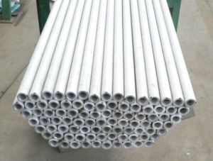 Nace0175 Seamless Stainless Steel Pipe for Heat Exchanger pictures & photos