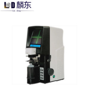 Auto Lensmeter 600 Projection Type (LT-490)