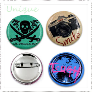 China Button Badge, Button Badge Wholesale, Manufacturers