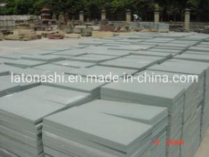 China Natural Stone Swimming Pool Tile Coping For Outdoor China Pool Coping Granite Pool Coping