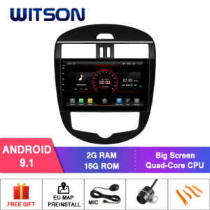 China Nissan Car Gps Navigation, Nissan Car Gps Navigation