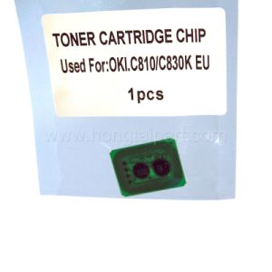 Dell Chip Factory, Dell Chip Factory Manufacturers