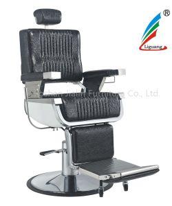 China Salon Chair Salon Chair Manufacturers Suppliers   Made-in-China.com  sc 1 st  Made-in-China.com & China Salon Chair Salon Chair Manufacturers Suppliers   Made-in ...