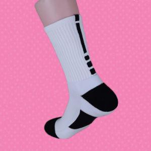 China Wholesale Team Canada Ice Hockey Socks Men Sport Compression