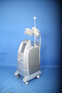 Coolshape Cryo Fat Beauty Equipment pictures & photos