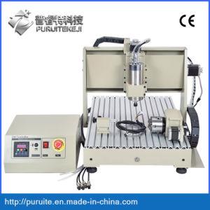 China Cnc Wood Router Mini Cnc Woodworking Lathe China Cnc