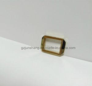 9fdcf79c876 Fashion Metal Handbag Hardware Bag Accessories