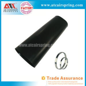Brand Newair Spring Rubber Sleeve Bladder for Audi A6