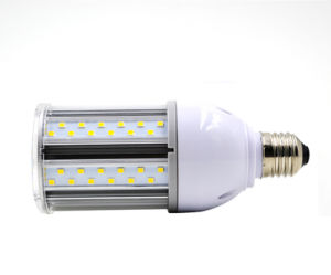 IP65 Waterproof 10W LED Corn Light 360 Degree 3 Years Warranty