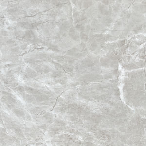 Hot China Tiles Price Marble Grey Porcelain Floor Tile For Living Room LMR107B