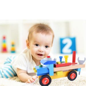 China Toy Truck, Toy Truck Wholesale, Manufacturers, Price